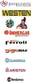 Gázkészülék szervíz - Gázkészülék javítás ARISTON - IMMERGAS - FERROLI - FÉG - WESTEN - QUADRIGA - TERMOMAX - SAFOTO -  MÁRKAKÉPVISELET - SZERVÍZ - GÁZKÉSZÜLÉK CSERE  Válajuk a felsorolt gázkészülék márkák szerelését , javitását, felülvizsgálatát ,szervizelését.   Gázkészülék szervizelés,telepítésGázkészülék karbantartásGázkészülék műszaki biztonsági felülvizsgálat Gázkészülék tisztításGázkészülék felülvizsgálatGázkészülékek beüzemelése Gázkészülékek előírás szerinti bekötése Gázkazánok vízkőmentesítéseGázszivárgás ellenőrzésGázkészülékek műszeres beszabályozásaGázvízmelegítők tisztításaGázkonvektorok javítása Gázkészülék javítás,gázszerelés Gázkészülék csere ,komplett ügyintézéssel Gázkészülék kereskedelem Tel. 06-30-9775-738